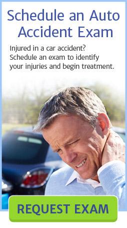 Auto Exam
