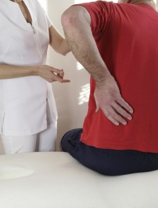 back-pain-after-car-accident