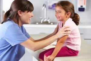 child-need-pediatric-chiropractor