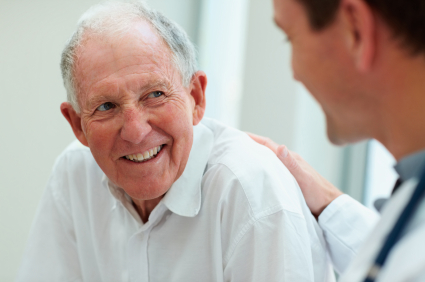 Discuss your health issue and see if Dr. Bogart can help you.