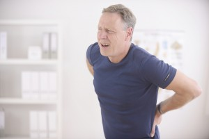 improve-living-with-chronic-pain