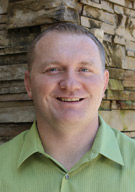 Dr. Joseph Perez of Parkside Health & Wellness Center