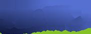 Parkside Health & Wellness Center logo