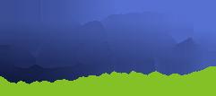 Parkside Health & Wellness Center logo - Home