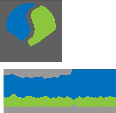 Precision Healthcare Center logo - Home
