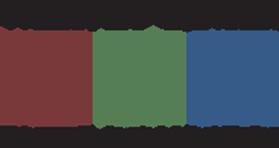 Whitney Chiropractic logo - Home