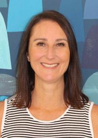Dr. Julie Gray