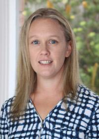 Nicole Topp Mornington Naturopath