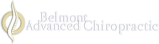 Belmont Advanced Chiropractic logo - Home