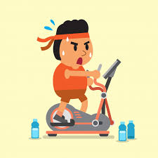 Is the Elliptical right for you?