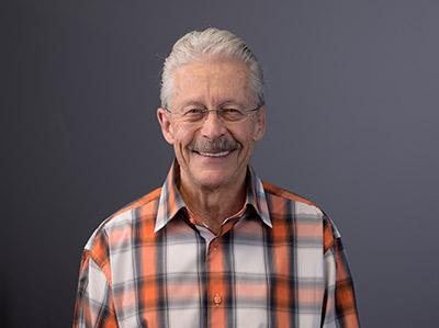Chiropractic Sarnia, Dr. David Matheson