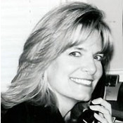 Cindy, Matheson Chiropractic & Wellness Centre Office Manager