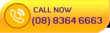 button-call-now