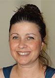 Dr Lynn Mulhearn, Chiropractor in Adelaide