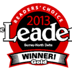 The Leader's Reader's Choice Awards has voted