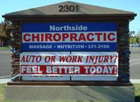 Northside Chiropractic in Boise