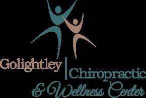Golightley Chiropractic
