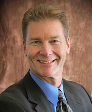 Dr Randolph O'Dell, Walled Lake Chiropractor