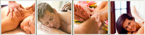 Massage Therapy at {PRACTICE NAME}