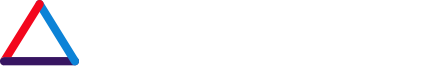 Kogarah Chiropractic and Acupuncture logo - Home