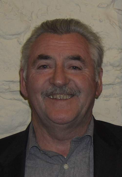 Denis of Kilworth Chiropractic Clinic
