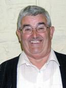 Pat of Kilworth Chiropractic