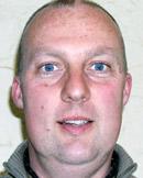 Kilworth Chiropractic patient Andrew