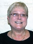 Kilworth Chiropractic patient Ann