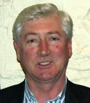 Kilworth Chiropractic patient Dan