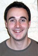 David of Kilworth Chiropractic Clinic