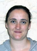 Kilworth Chiropractic patient Deirdre
