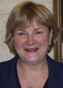 Helen of Kilworth Chiropractic