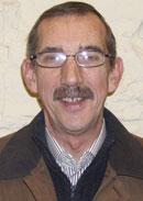 Joe of Kilworth Chiropractic