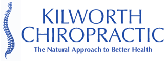 Kilworth Chiropractic Clinic logo - Home