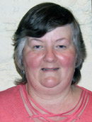 Kilworth Chiropractic patient Mary