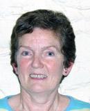 Rita of Kilworth Chiropractic