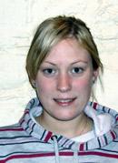 Kilworth Chiropractic patient Sandra