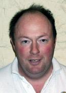 Kilworth Chiropractic patient Stephen