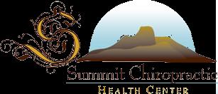Summit Chiropractic Health Center logo - Home