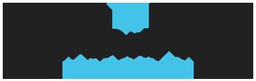 Chiropractic Centre for Optimum Health logo - Home