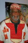 Baba Abubakr Kouyate