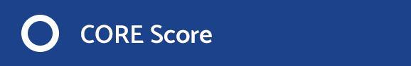 Core Score