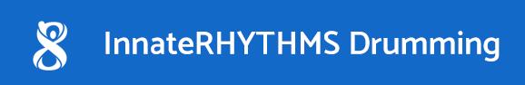 Innate Rhythms Drumming