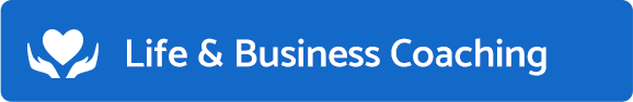 Life & Business Coaching