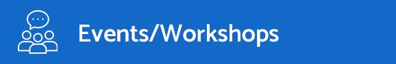 Events Workshops