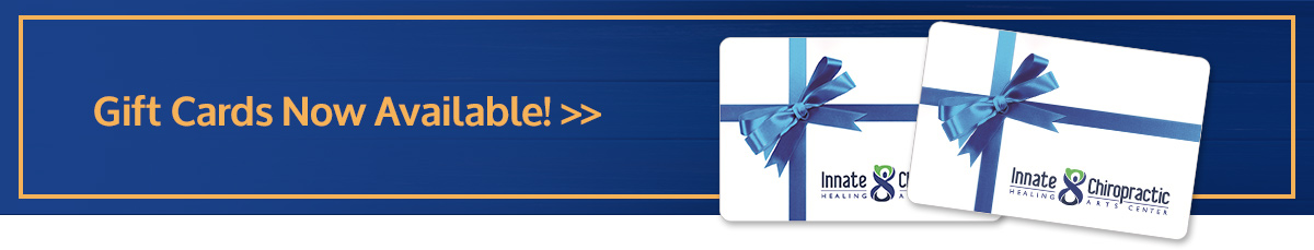 banner gift cards hp