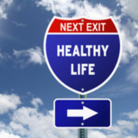 healthy-life-next-exit