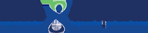 Innate Chiropractic Healing Arts Center logo - Home
