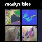 Marilyn Biles