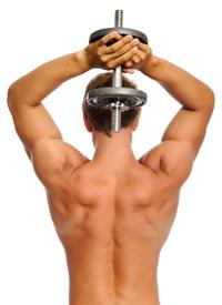 muscle-tone-and-balance